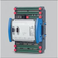 Wholesale KH103T:Intelligent Mini Digital Temperature Controller from china suppliers