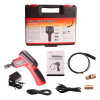 Wholesale Autel Maxivideo MV400 Digital Videoscope With 5.5mm Diameter Imager Camera from china suppliers