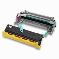 Wholesale Epson EPL-6200 Toner Cartridge from china suppliers