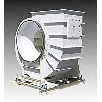 Wholesale 9FJ-A/B Exhaust fan for workshop from china suppliers