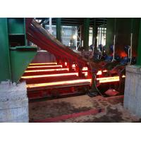 Wholesale Continuous Cast Billets, R8M 5S CCM with Chain , Ladle Turret from china suppliers