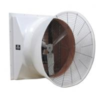 Wholesale GL brand first class quality mine ventilation fan from china suppliers