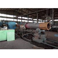 Wholesale High Precision Hydraulic Pipe Expander Machine Use To Make Large Caliber Tube from china suppliers