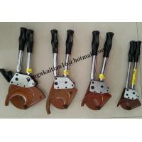 Wholesale stainless steel cable cutters,Cable-cutting tools,cable cutter from china suppliers