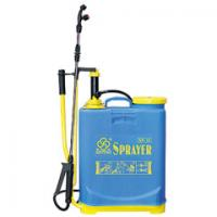 China Backpack Sprayer on sale