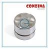 Buy cheap chevrolet Aveo valve lifter OEM 96376400 conzina aveo parts from wholesalers