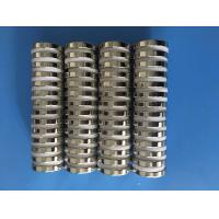 Large Magnets,Strong Permanent Magnets,sintered NdFeB Hot Sale for sale