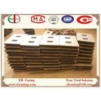 Wholesale Mixed Blades with Nihard 1-550 EB10005 from china suppliers