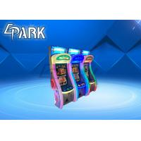 Wholesale Galaxy Animal City Amusement Electric Kids Video Game Machine 12 Month Warranty from china suppliers