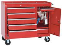 Wholesale TC1118 welding cart from china suppliers
