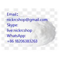 Wholesale Shiny White Raw Steroid Powders Testosterone Propionate Steroid Raws High Purity from china suppliers