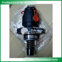Wholesale Deutz BF3M2011 2011 engine Fuel injection pump 04287047  0428 7047 from china suppliers