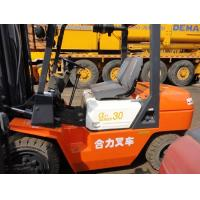 Wholesale used forklift 3t HL forklit parts from china suppliers