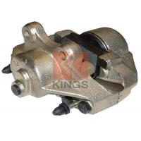 China 311615108   Replacement Front Disc Brake Caliper, Fits  Right Side for sale