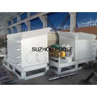 Wholesale Bale Opener from china suppliers