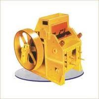 Wholesale Multi-Functional Double Roll Crusher 2PG610X400 from china suppliers