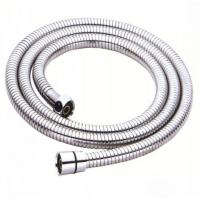 Buy cheap Shower Set-Double Lock Shower Hose (JS-8001) from wholesalers