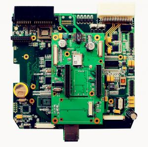 Wholesale Signal Generators Full Turn-Key PCB Assembly | EMS Partner Shenzhen Grande from china suppliers