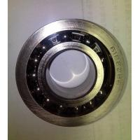 Wholesale Double Row angular contact thrust ball bearings High Performance from china suppliers
