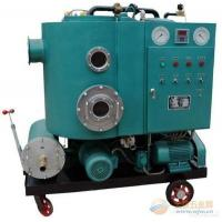 Wholesale Plate-Frame Oil Purifier with heater from china suppliers