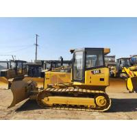 China used caterpillar d5g for sale made in japan for sale