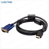 Buy cheap Linsone RS232 connector cable from wholesalers