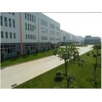 Guangzhou XiLi Machinery Co.,Ltd