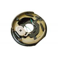 China 10 x 2-1/4 Trailer Electric Brake Assembly for sale