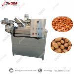 Wholesale Chin Chin Frying Machine|Industrial Chin Chin Fryer Equipment|Automatic Chin Chin Fryer Machine|Commercial Fryer Machine from china suppliers