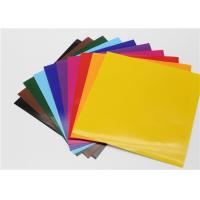 Wholesale Customized Size Gummed Paper Squares Varied Colour Offset For Decoupage from china suppliers