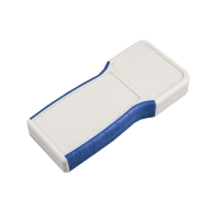 Wholesale Abs Pcb 210x100x32mm Plastic Handheld Enclosures from china suppliers