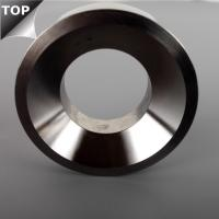 Wholesale Cemented Carbide Trimming Hot Extrusion Die High Precision OEM Service from china suppliers