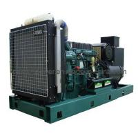 Wholesale Open Type 250kVA Genuine Volvo Diesel Generator 50Hz from china suppliers