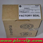 Wholesale Allen Bradley PLC 1761-NET-ENI / 1761NETENI from china suppliers