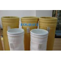Wholesale P84 Needle Felt for Gas Filtration (GRACE) from china suppliers