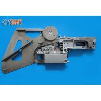 Wholesale I-pulse smt parts F1-24 FEEDER PN:LG4-M6A00-02 from china suppliers
