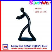 Wholesale polyresin figurines from china suppliers