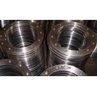 Wholesale DIN flanges,hydraulic flanges from china suppliers