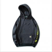 China 2020 Hot Sale Coat For Boy Teenage High Quality Hoodie Elegant Tops Wear For Children for sale