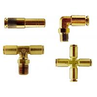 Best air hose fittings - PST wholesale