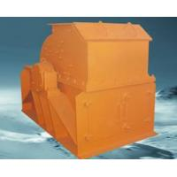Wholesale hammer crusher manufacture from china suppliers