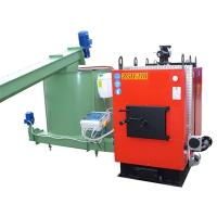 Wholesale biomass fuel boilers from china suppliers
