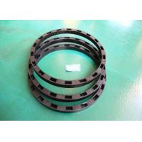 Wholesale OEM Precision Plastic Injection Molded Parts For Agricultural Equipment from china suppliers