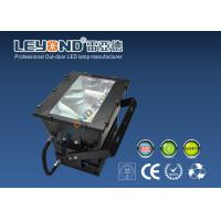 Wholesale Tempered Glass High Power LED Flood Light from china suppliers