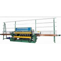 Wholesale Factory Direct Sale Glass Edging Machine from china suppliers