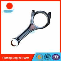 Wholesale Land Rover Discovery connecting rod TDV6 2.7 3.0 from china suppliers