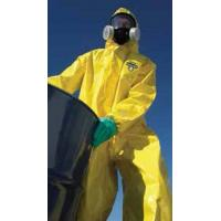 Wholesale ChemMax 4,Chemical Protective Garment,Heavy duty 6 layer protective barrier from china suppliers