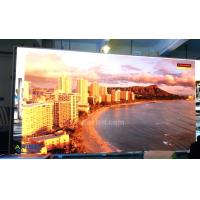 Wholesale High Resolution P1.9mm P1.914mm Black LED Small Pitch Digital Sign LED Video Wall,P1.25mm from china suppliers
