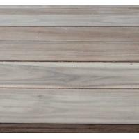 Wholesale Unfinished Acacia Wood Flooring from china suppliers