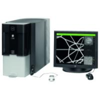 China Phenom Desktop SEM for sale